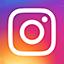 Follow Skylar on Instagram!