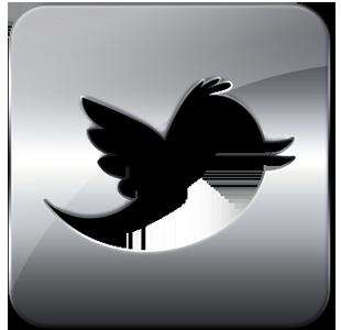 Follow Eve on Twitter!